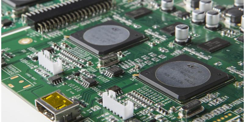 SMT回流焊接工艺要求