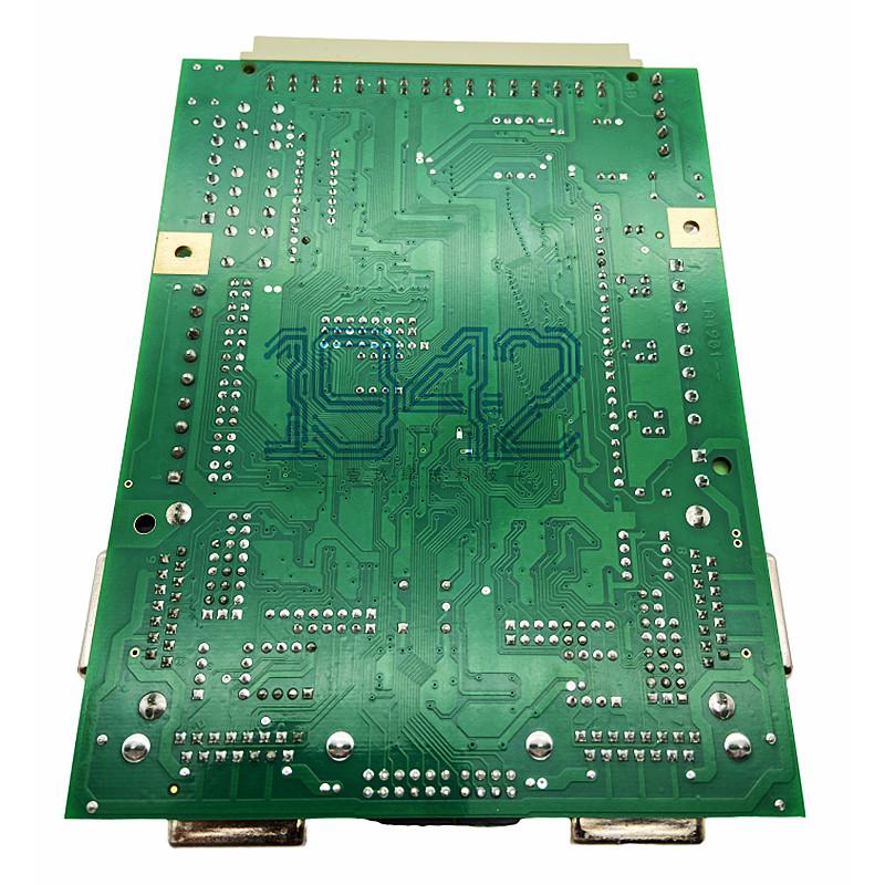 CNC运动控制主板、贴片加工